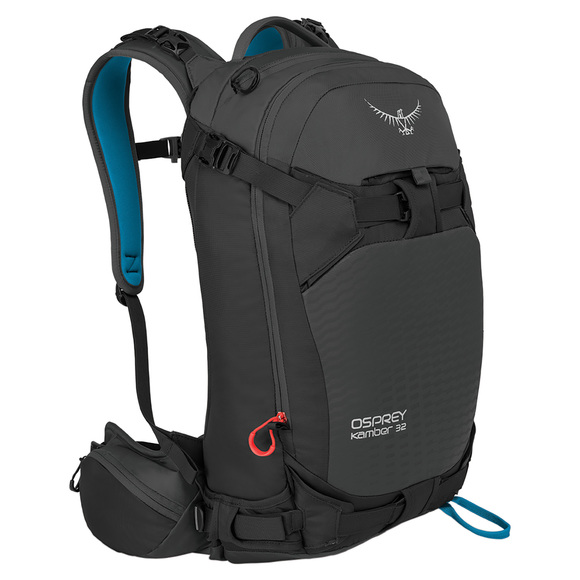 Kamber 32 - Backpack