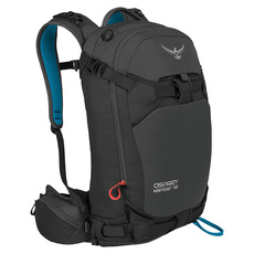 Kamber 32 - Backpack