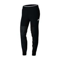 Air - Women's 7/8 Running Pants