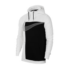 Dri-FIT - Men's Training Hoodie