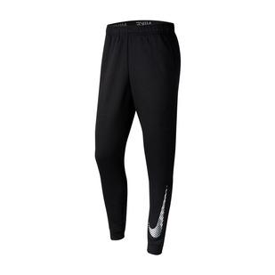 Dri-FIT - Men's Training Pants