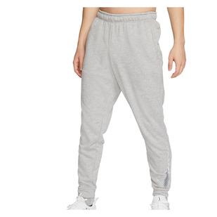 Dri-FIT - Pantalon d'entraînement pour homme