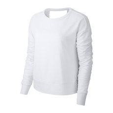 Yoga - Women's Long-Sleeved Shirt