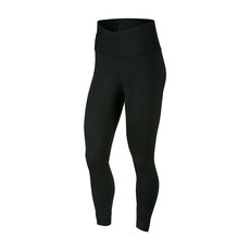Yoga - Women's 7/8 Training Pants