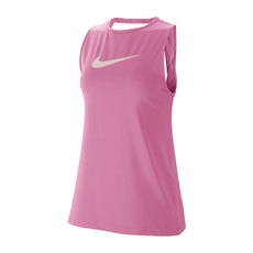 Pro - Women's Training Tank Top