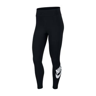 Sportswear - Women's Leggings