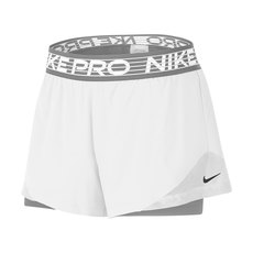 Pro Flex - Women's 2-in-1 Training Shorts