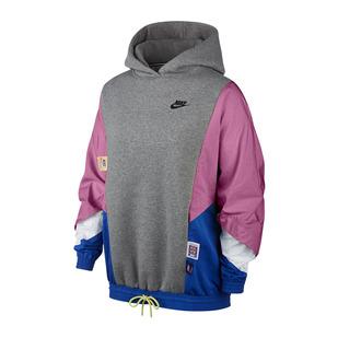 Sportswear - Women's Hoodie