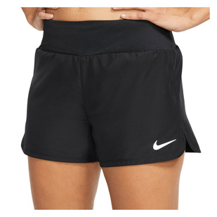 Crew - Women's Running Shorts