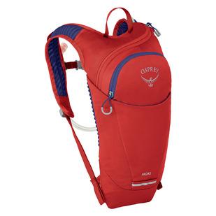 Moki 1.5 Jr - Junior Hydration Biking Backpack
