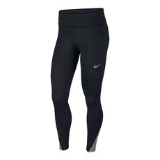 Fast - Women's 7/8 Running Tights