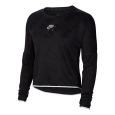 Air - Women's Running Long-Sleeved Shirt