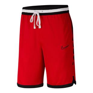 Dri-FIT Elite - Men's Basketball Shorts