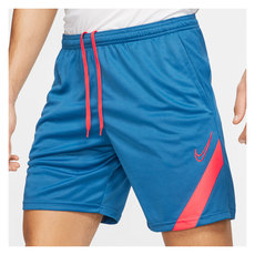 Dri-FIT Academy Pro - Men's Soccer Shorts