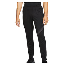Dri-FIT Academy Pro - Men's Soccer Pants