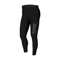 Mobility - Men's Running Tights