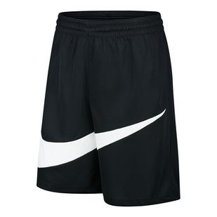 Dri-FIT Basketball - Short d'entraînement pour homme