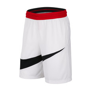 Dri-FIT Basketball - Men's Training Shorts