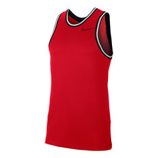 Dri-FIT Classic Basketball - Men's Training Tank Top