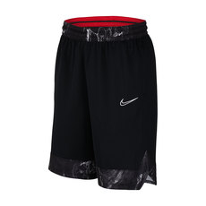 Dri-FIT Icon - Men's Basketball Shorts