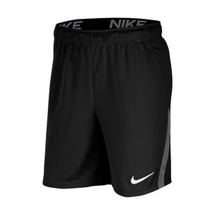 Dri-FIT - Shorts d'entraînement pour homme
