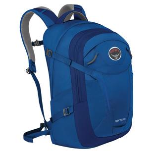 Parsec 31 - Unisex Backpack