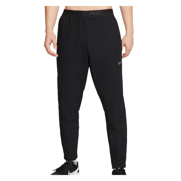 Flex - Pantalon athlétique pour homme