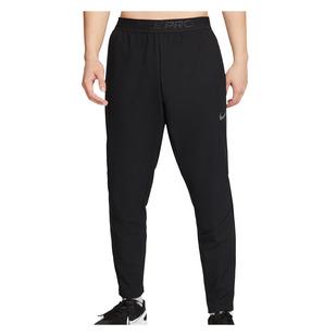 Flex - Men's Training Pants