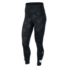 Air - Women's 7/8 Running Tights