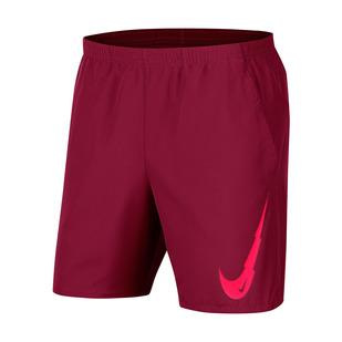 CK0459 - Shorts de course pour homme