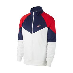 Sportswear Windrunner - Blouson pour homme