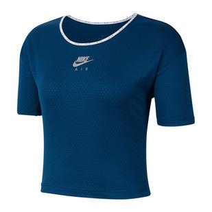 Air - Women's Running T-Shirt