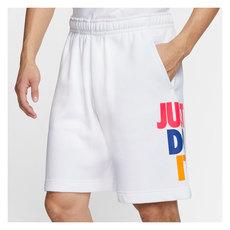 Sportswear JDI - Men's Fleece Shorts