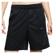 Dri-FIT - Short de basketball pour femme