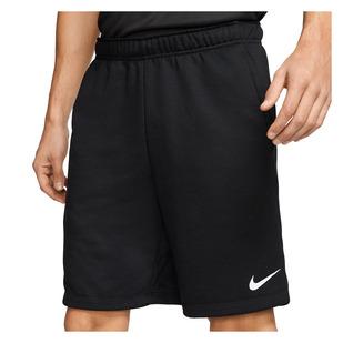 Dri-FIT - Men's Training Shorts