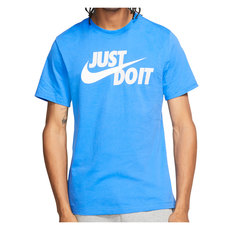 Just Do It - T-shirt pour homme
