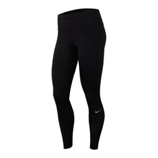Epic Lux - Women's 7/8 Running Tights