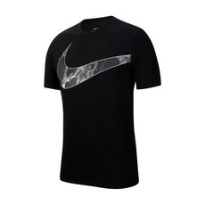 Dri-FIT Basketball - Men's Training T-Shirt