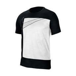 Superset - Men's Training T-Shirt