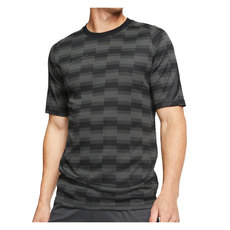 Dri-FIT Academy Pro - Men's Soccer T-Shirt