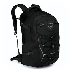 Quasar 28 - Backpack