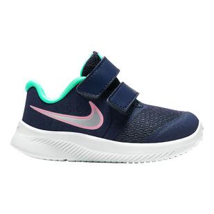 Star Runner 2 (TDV) - Chaussures athlétiques pour enfant