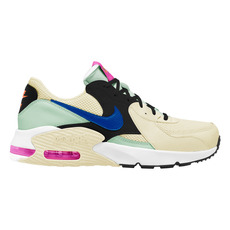 Air Max Excee - Chaussures mode pour femme