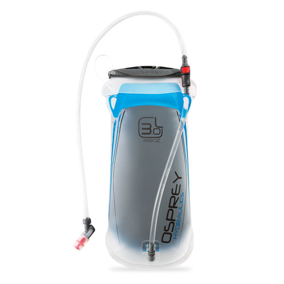 Hydraulics 3L - Hydration System Reservoir
