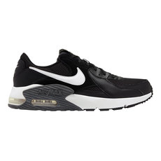 Air Max Excee - Men's Fashion Shoes