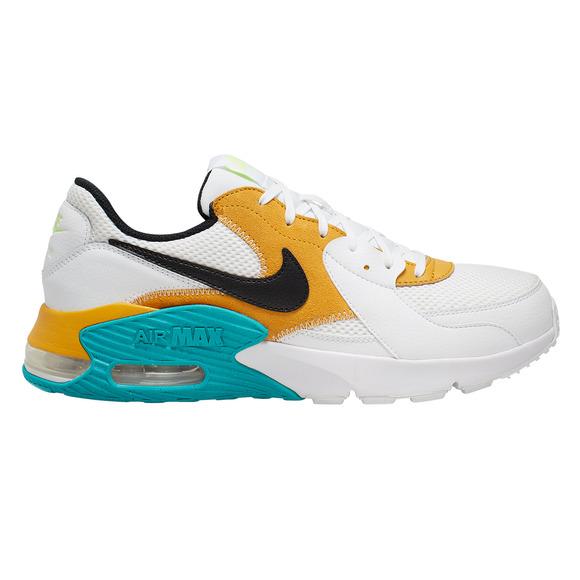 chaussures hommes sport air max