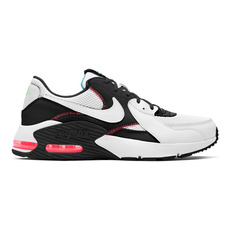 Air Max Excee - Chaussures mode pour homme