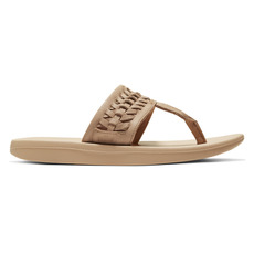 Bella Kai 2 Leather - Women's Sandals