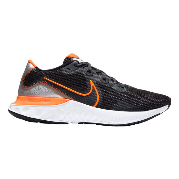 chaussure nike course a pied