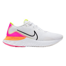 Renew Run - Women's Running Shoes